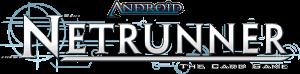 Android: Netrunner Logo